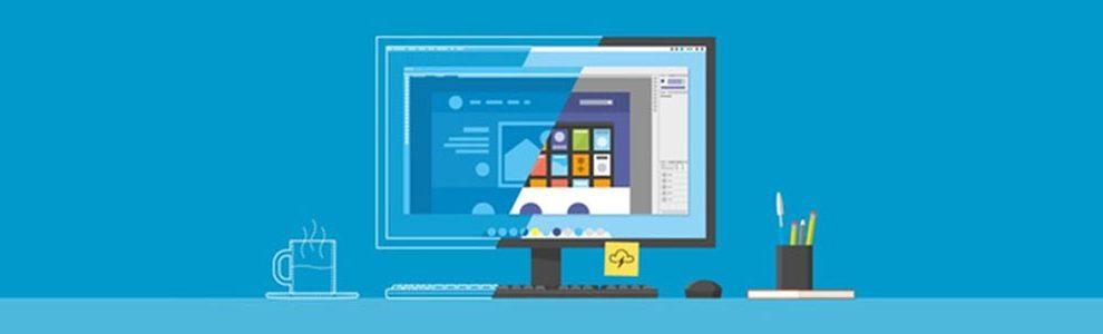 آیا سایت شما به طراحی مجدد نیاز دارد؟